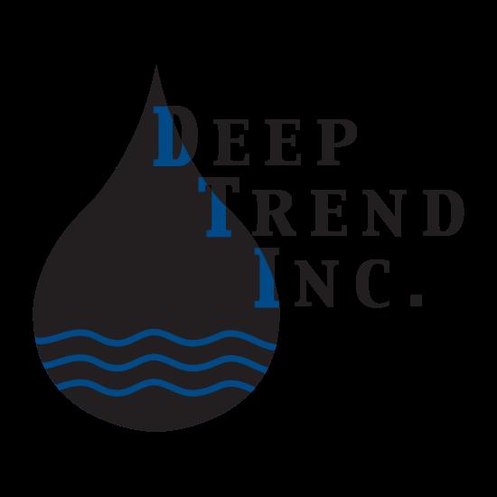 Deep Trend, Inc.